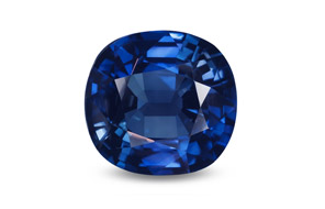 best quality gemstones