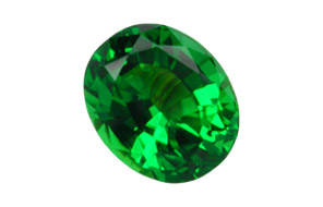 best shop for original & best quality gemstones