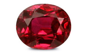 Among the best Gemstone Shop